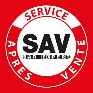 SAV BAR EXPERT